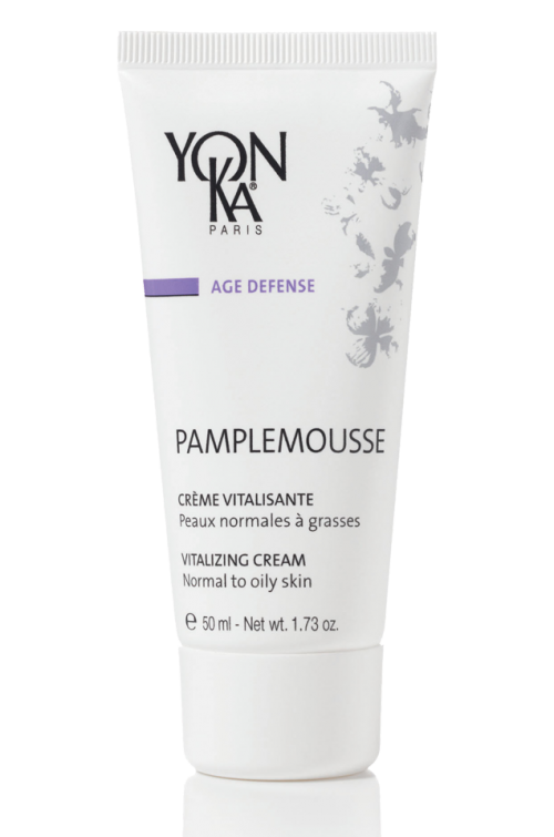 Yon-Ka Pamplemousse PNG Normal to Oily Skin Creme