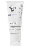Yon-Ka Phyto 58 PS Dry Skin Night Creme