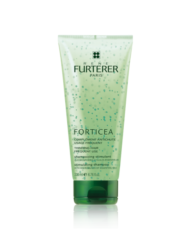 Forticea Stimulating Shampoo