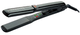 CT 450 Ionic Ceramic Tourmaline Flat Iron