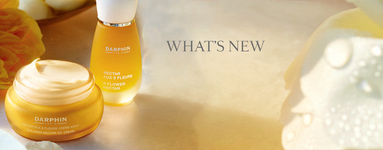 NEW 8 FLOWER NECTAR OIL CREAM