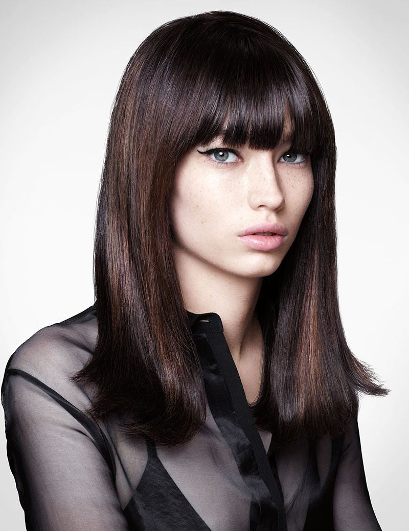 Redken Hair Care and more!  For every hair type and style