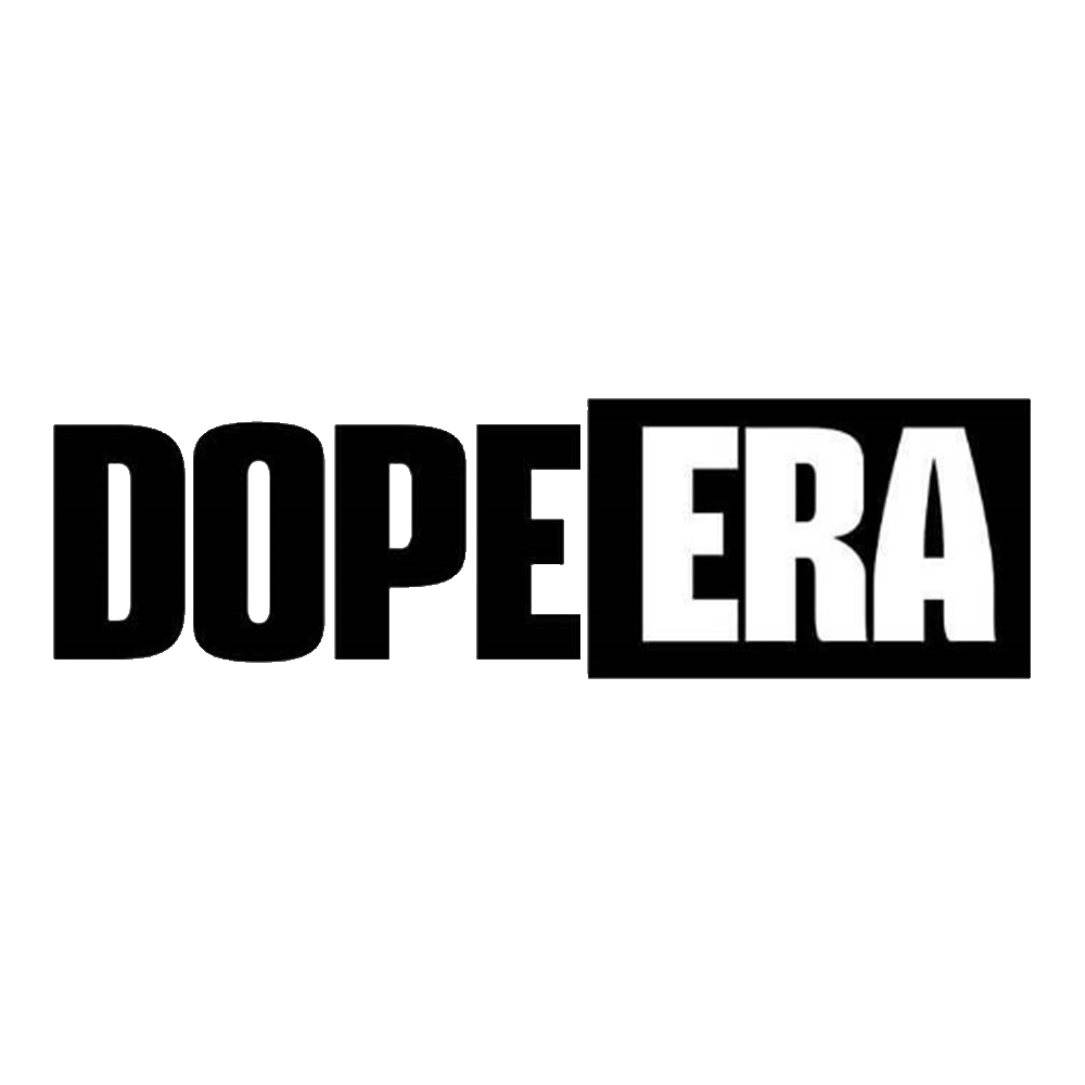 when i realised i was dope Dopevst are now dopesonix  when we thought about making a follow up to  beat machine we realised we had to push things up a level, it had to be bigger,.