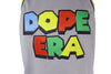 Dope Era Jersey DE The Era Way Jersey