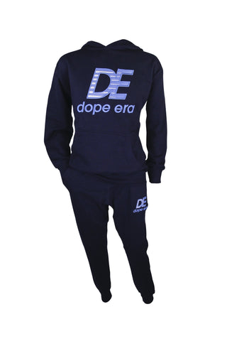 D-Wing DOPE Coach Jacket