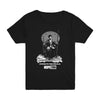 Huey's Throne Kid's Tee