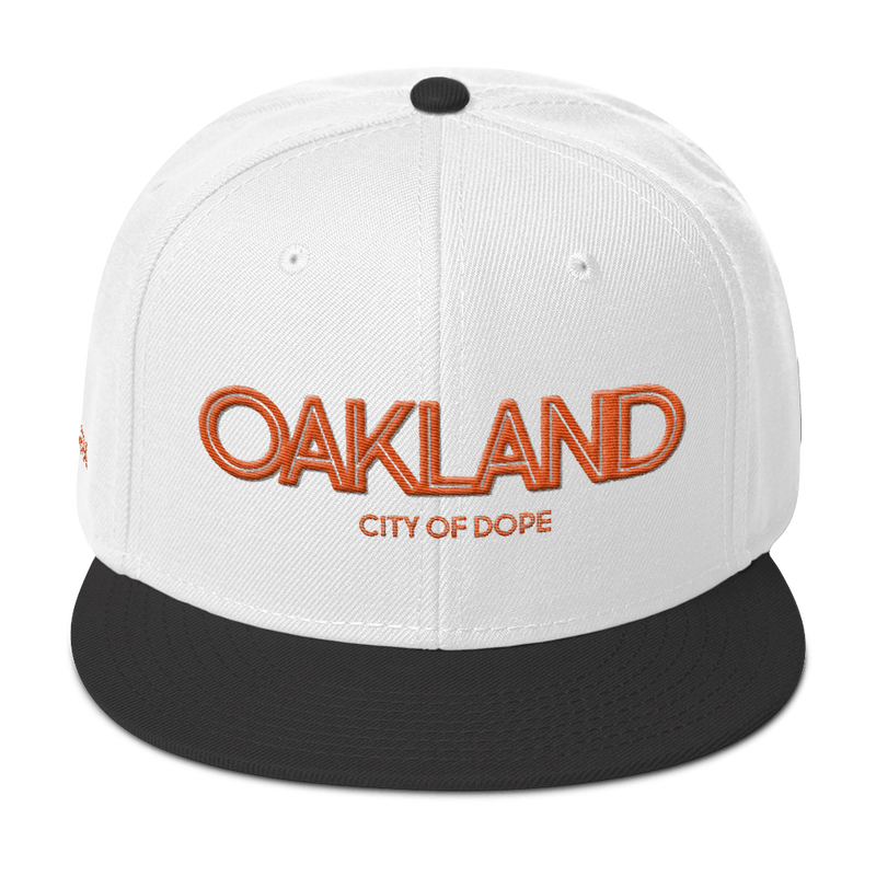 City of Dope SB (Org)