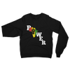 Power & Pride Fleece