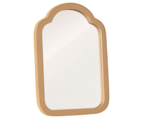 Maileg // Maileg - Miniature Mirror - All The Little Bows