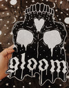Gloom Patches