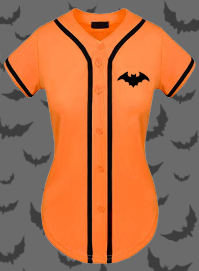 Lil Batty Jersey - Limited Edition