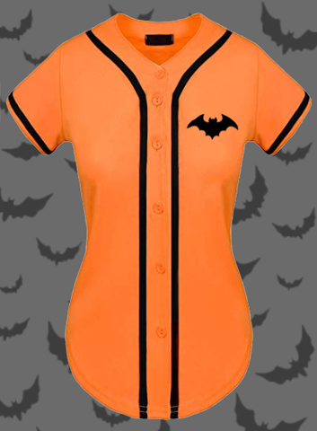 lil batty jersey (limited edition)