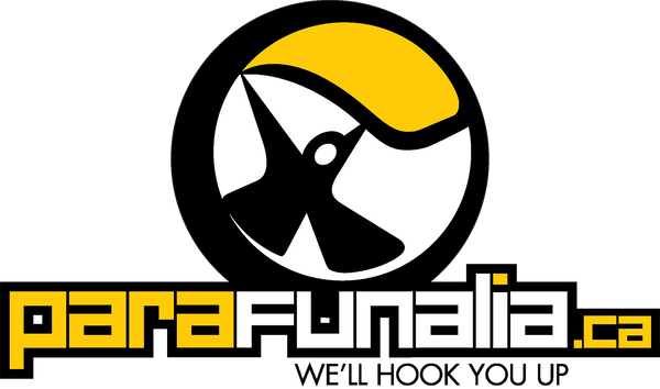 ParaFunalia is now Online!