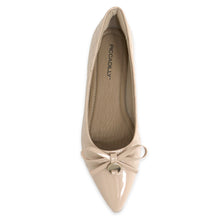 Rose flats for Women (274.042)