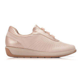 Rose Sneakers 319.003 - SIMPLY SHOES HONG KONG