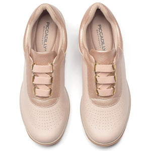 Rose Sneakers for Women (319.003) - SIMPLY SHOES HONG KONG
