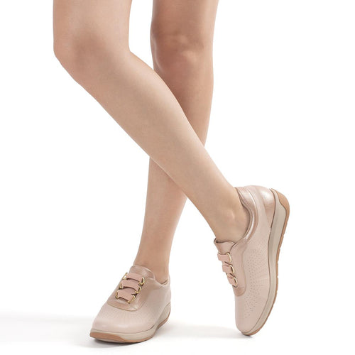 Rose Sneakers for Women (319.003)