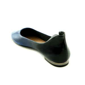 Blue Shoes for Women (274.024)