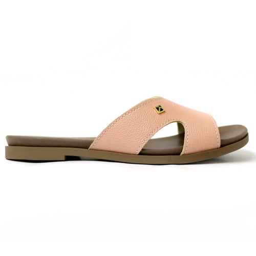 Rose Sandals for Women (418.023) - SIMPLY SHOES HONG KONG