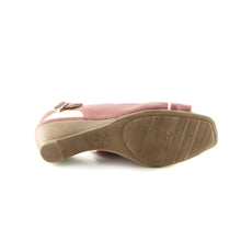 Brown Sandals for Women (161.123)