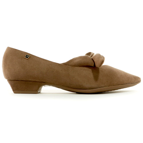 Coffee Flats for Women (278.016)