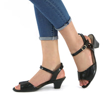 Sandals for Women (548.014)