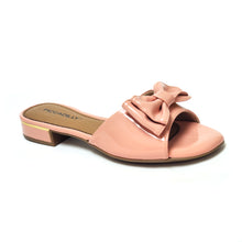 Rose Sandals for Women (558.007) - SIMPLY SHOES HONG KONG