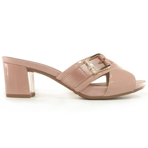 Rose Sandals for Women (562.014) - SIMPLY SHOES HONG KONG