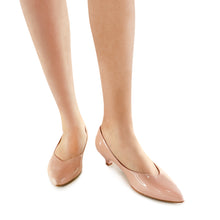 Rose Pumps for Women (275.006) - SIMPLY SHOES HONG KONG