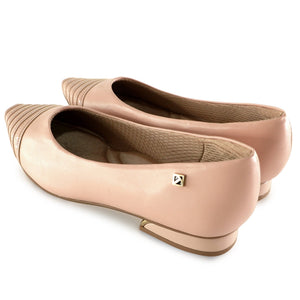 Rose Flats for Women (278.012) - SIMPLY SHOES HONG KONG