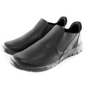 Black Shoes for Women (970.029)