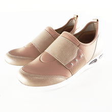 Rose Sneakers for Women (979.015)