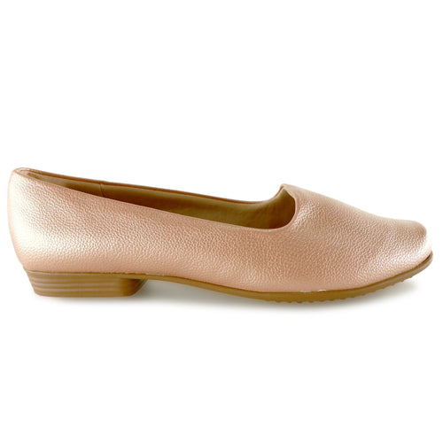 Rose Flats for Women (250.132)
