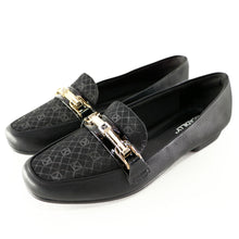 Black flats for Women (251.051)