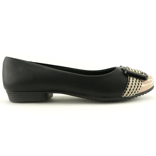 Black Ballerina for Women (251.032)