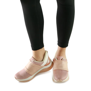 Rose Sneakers for Women (983.001)