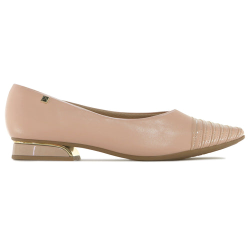 Rose Flats for Women (278.012)