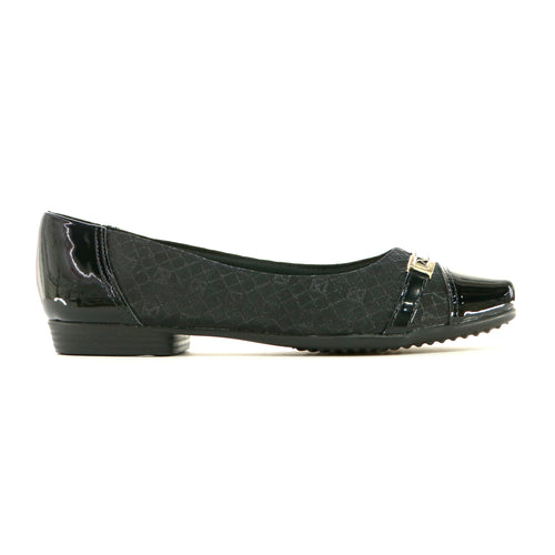 Black flats for Women (251.047)