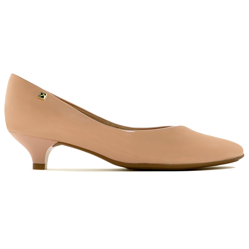 Rose Pumps for Women (275.006)