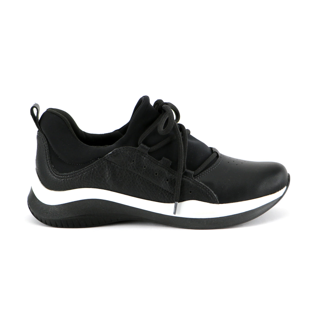 Black Energy sneakers for Women (983.002)