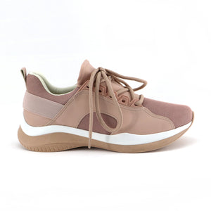 Rose ENERGY sneakers for Women (983.005) - SIMPLY SHOES HONG KONG