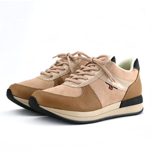 Nude ENERGY sneakers for Women (974.015)