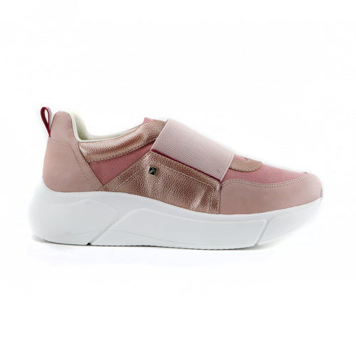 Rose Sneakers for Women (986.001)