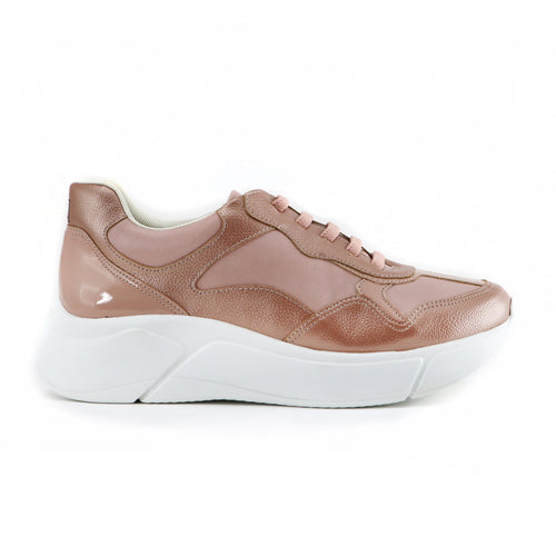 Rose Sneakers for Women (986.002) - SIMPLY SHOES HONG KONG