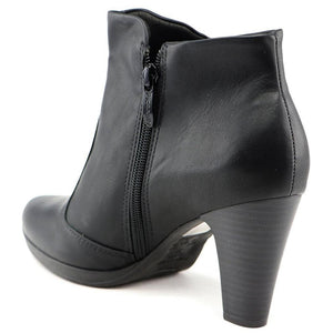 Black Boots for Women (130.181)