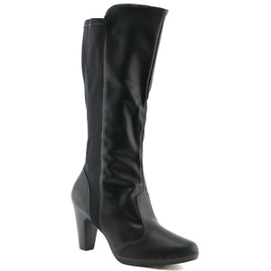 Black Boots for Women 130.182