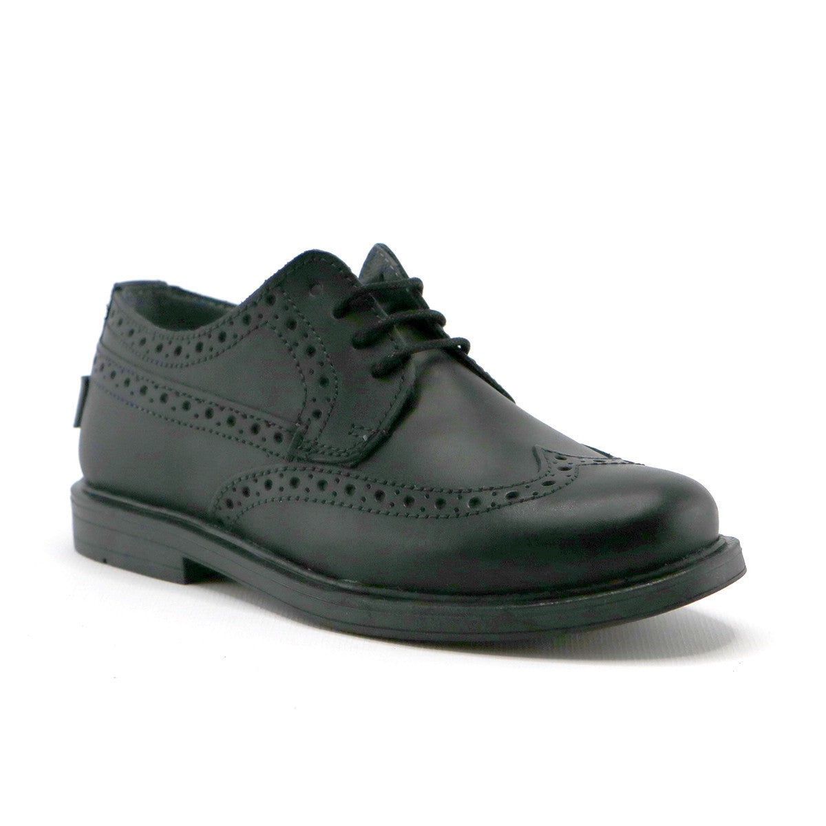 School shoes for boys – Simply Shoes