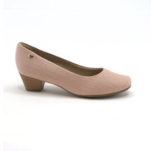 Rose Pumps for Women (320.221)