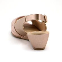 Rose Sandals for Women (161.142)