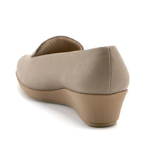 Taupe  Casual shoes for Women(143.138) - SIMPLY SHOES HONG KONG